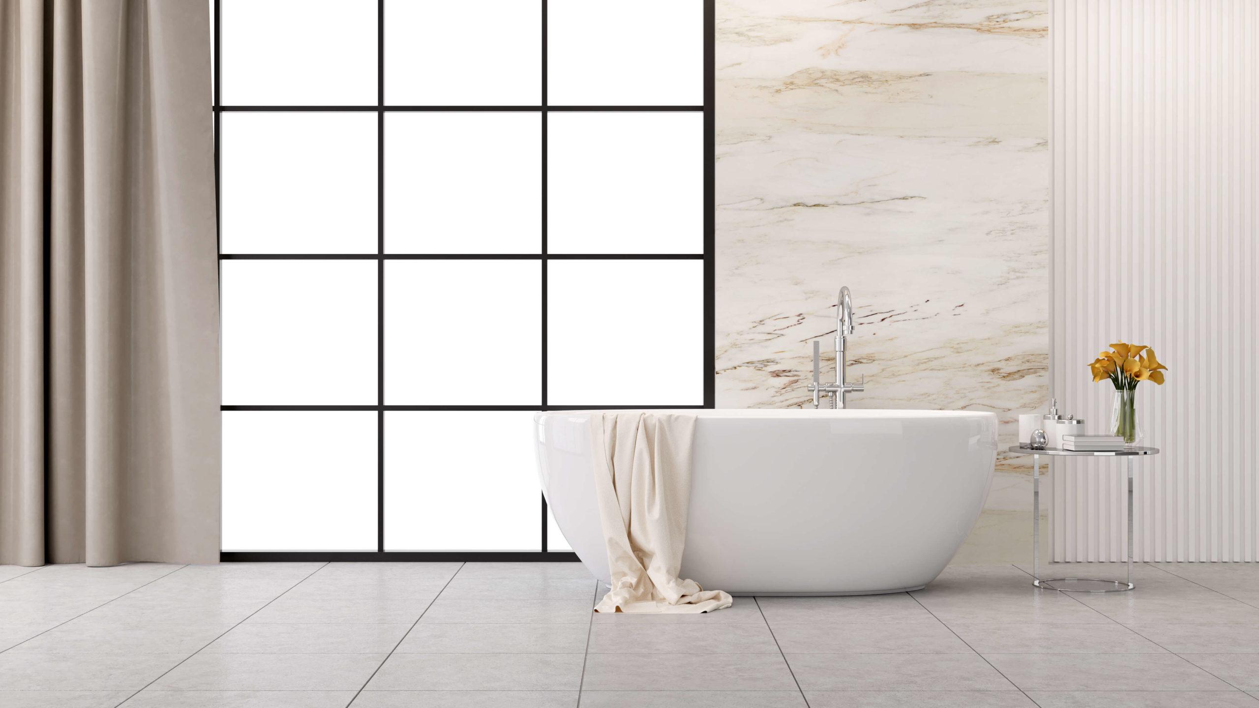 Outlet Wyposażenia łazienek